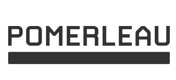 Pomerlau