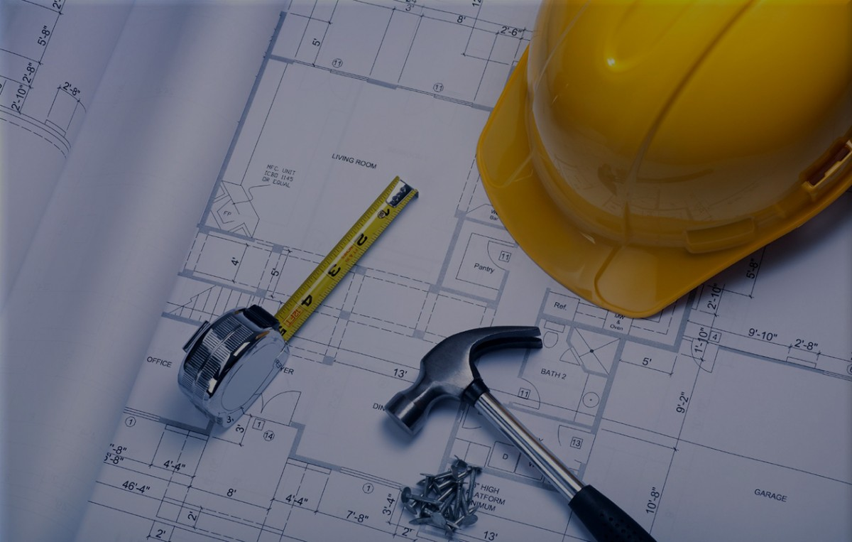 Plan de construction Sim5
