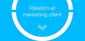 categorie-marketing-sim5