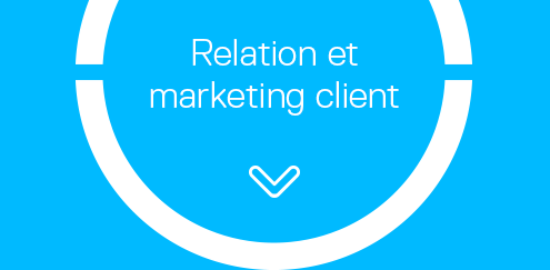 categorie-marketing-sim5