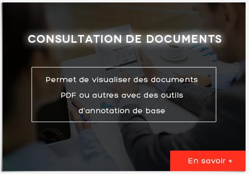 technologies-consultation-docs