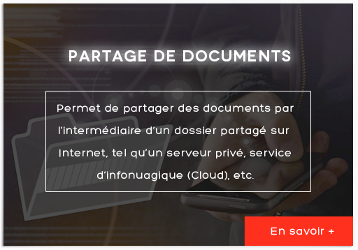 technologies-partage-documents2