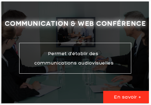 technologies-web-conference