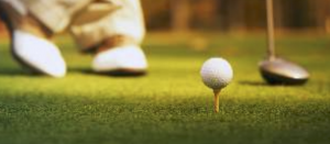 Tounoi de Golf AEMQ