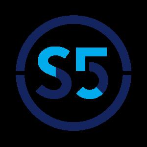 S5_RGB_REFLEX