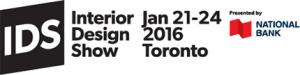 ids interio design show