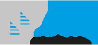 Logo APCHQ Montérégie-Suroit