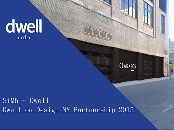 dwell-on-design-1