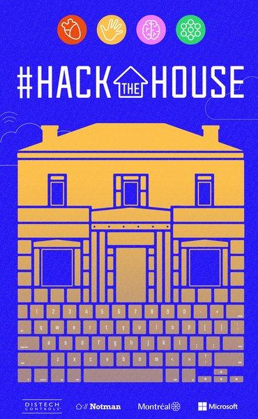 hackthehouse Sim5