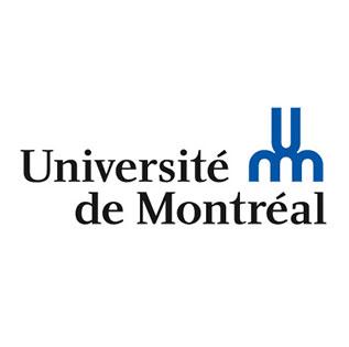 Université Montréal