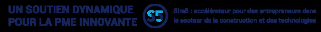 banniere-sim5-unsoutiendynamique