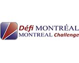 montreal challenge