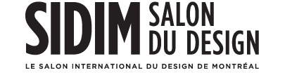 sidim logo