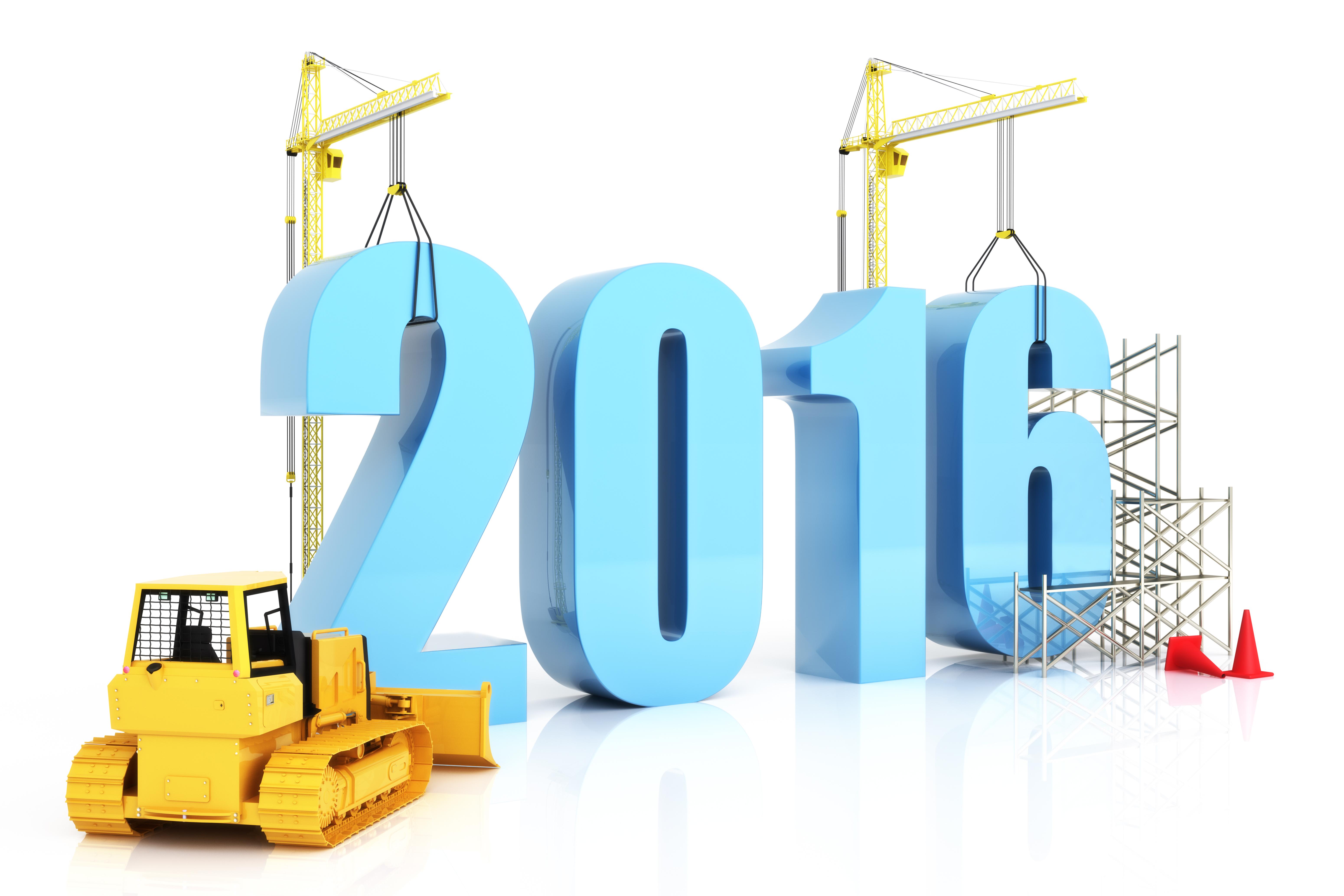 vacances construction 2015 sim5 shutterstock_250943779