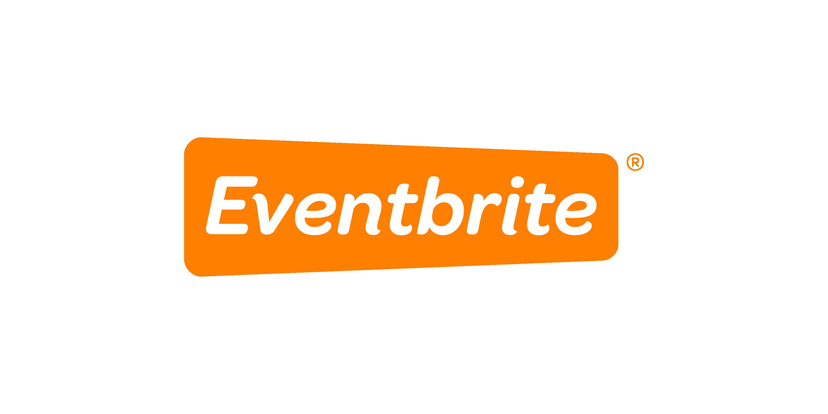 Eventbrite Logo SiM5 partenaire 2016
