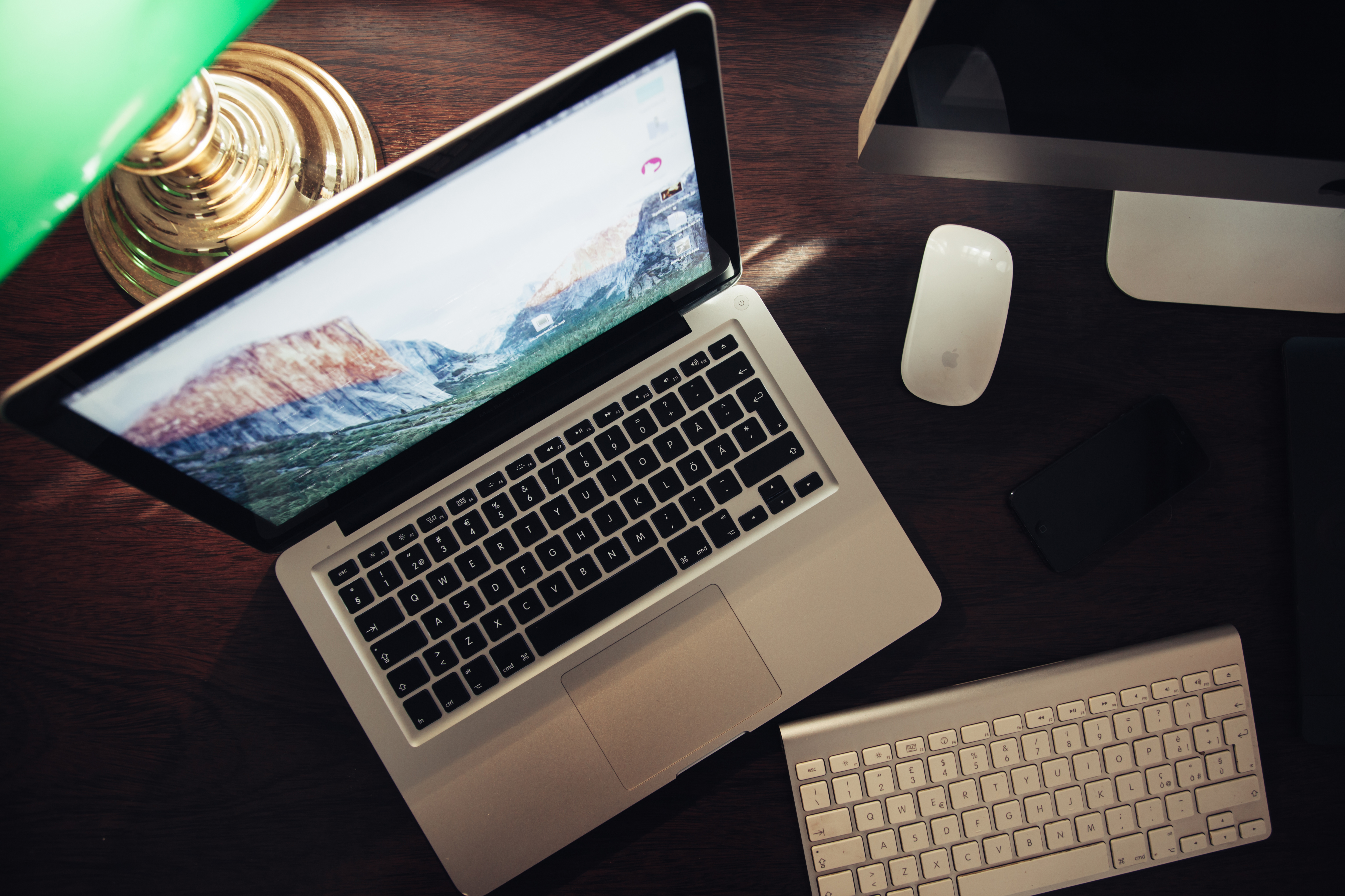 SiM 5 ordinateur article SplitShire-0214