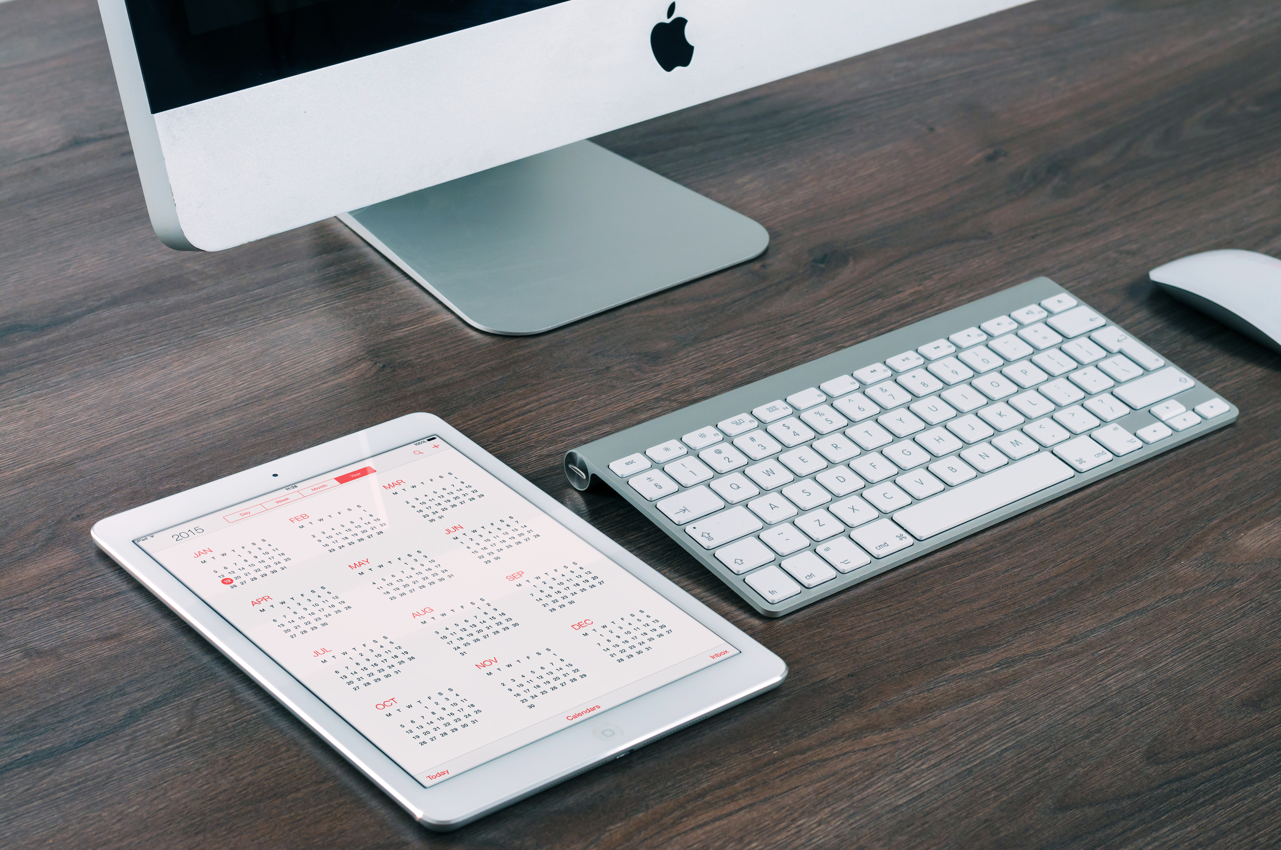 conseil pour améliorer visibilité site web SiM 5 ipad mac tablette sim5