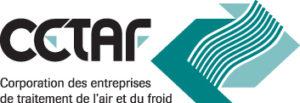 CETAF-logo