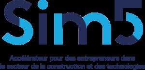 banniere-sitemobile-sim5-3