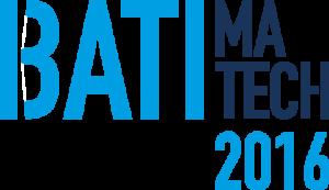 batimatech2016-logo