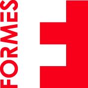 logo FORMES SiM5 Batimatech montreal 2016