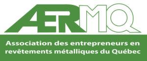 logo_aermq_2
