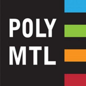 poly-mtl