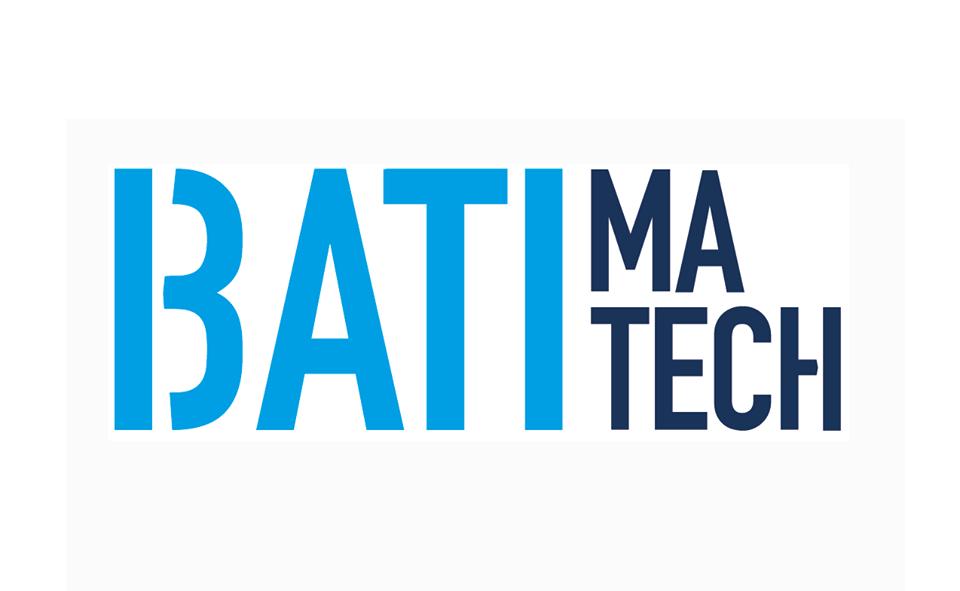 Batimatech