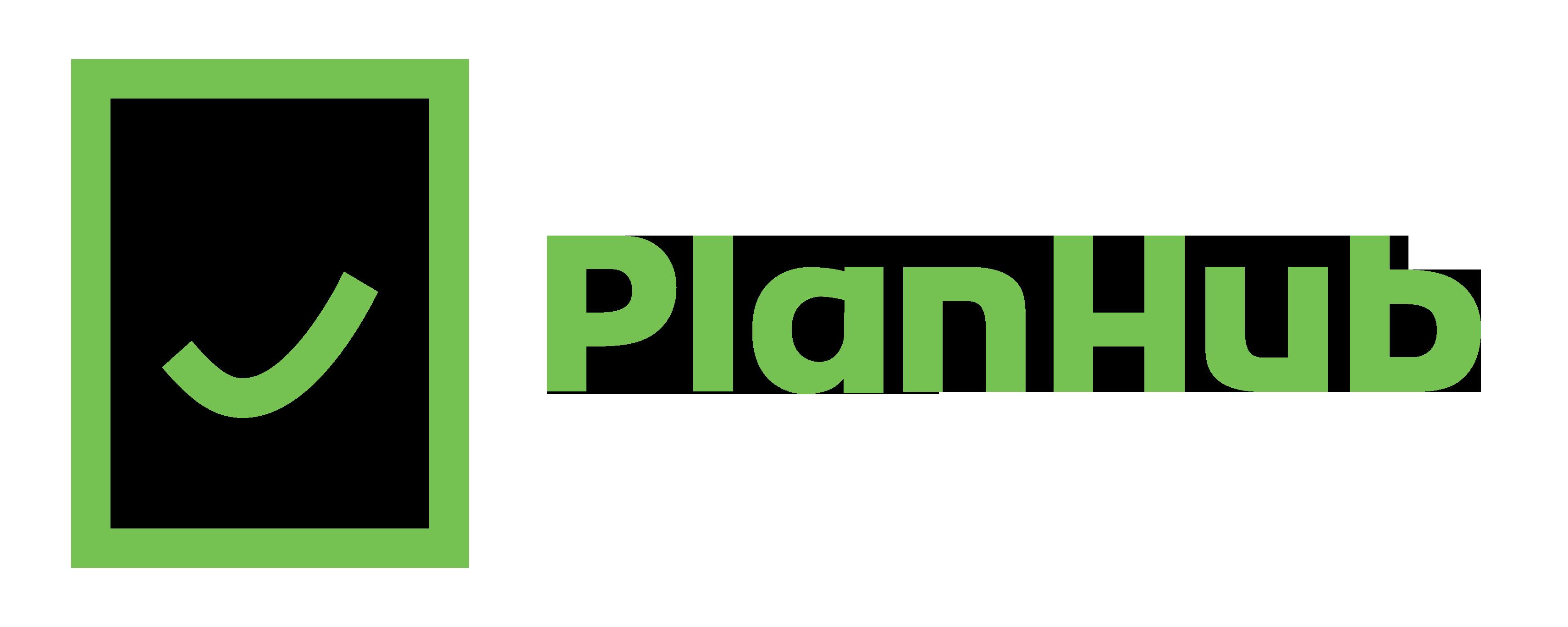 Plan Hub