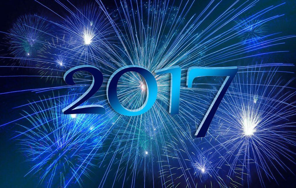 fireworks-1599815_1280-sim5-2017