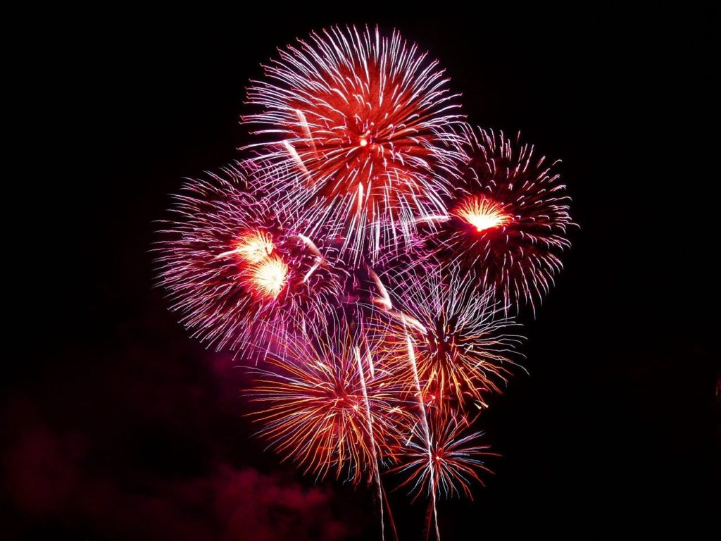 fireworks-1758_1280-sim5