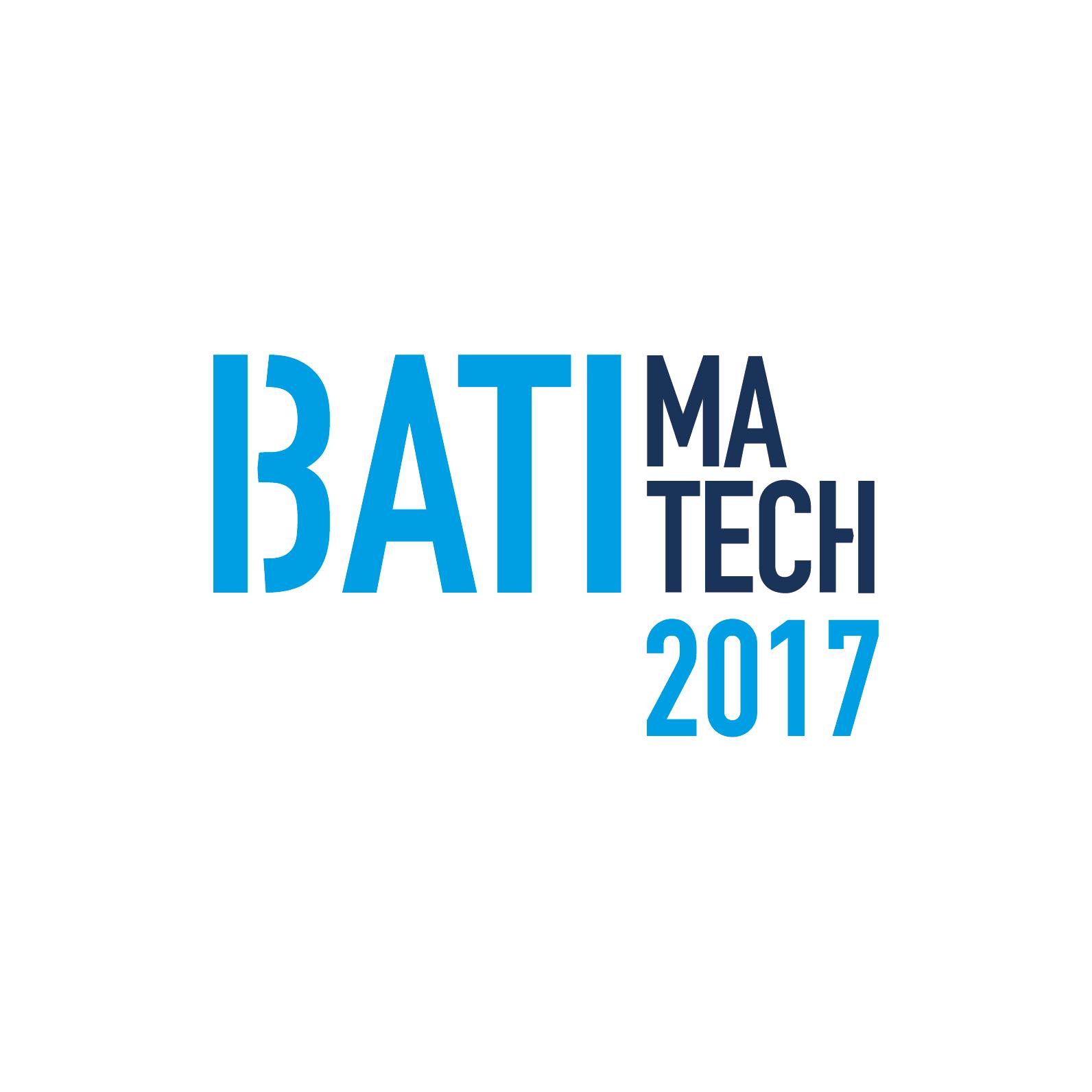 Batimatech 2017