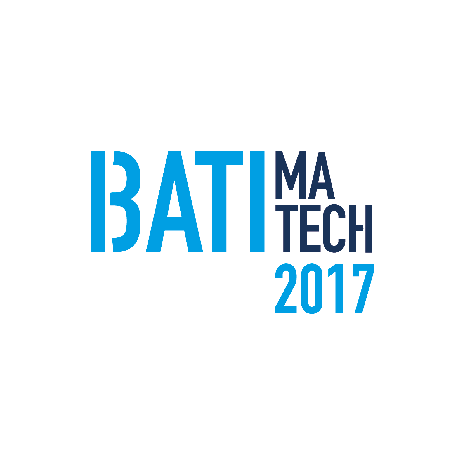 Logo Batimatech