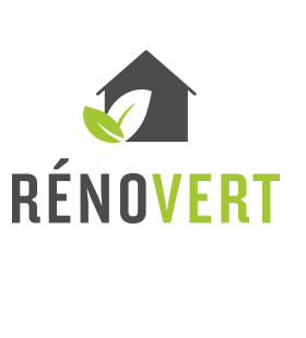 renovert- sim5 imgBandeau_RenoVert